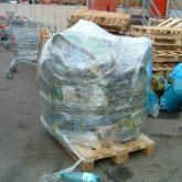 ambalate-presate-si-paletate-pentru-reciclare