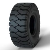 Ecomatic-pneu